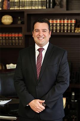 Dr. Gilberto Pasquinelli